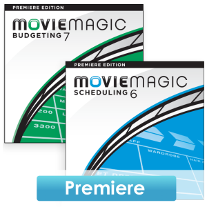 MovieSoft - MMS and MMB Bundle Edition