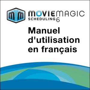 MovieSoft - Logiciel Budgeting Film