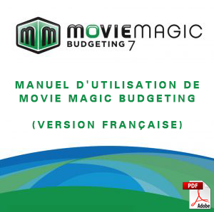MMB version guide francais