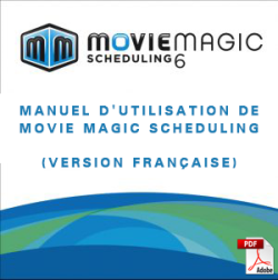 movie magic manuel français