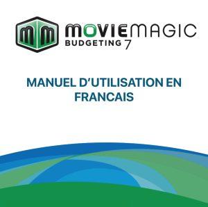 Budgeting_CNC