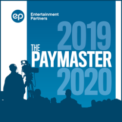 PayMaster_2020