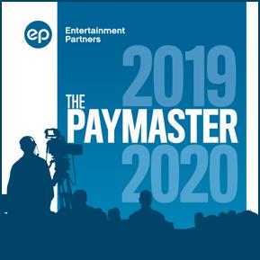 PayMaster_2020