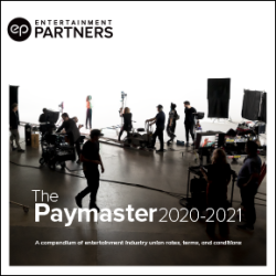 EP Paymaster 2020 2021