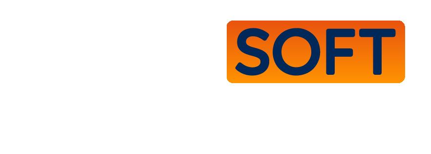 MovieSoft Logo