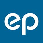 Entertainment Partners logo