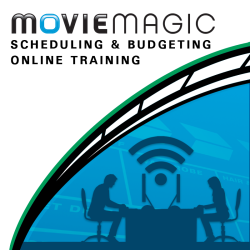 movie magic training