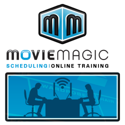 One-on-One Movie Magic Training Session