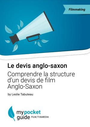 Le devis anglo-saxon