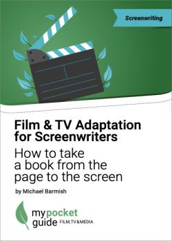 26-FilmTvAdaptation-cover