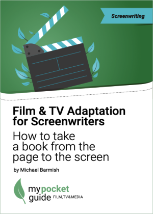 26-FilmTvAdaptation-cover