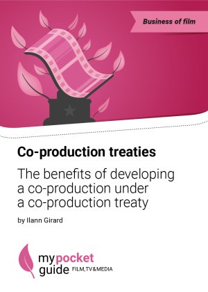 Co-Production Treaties