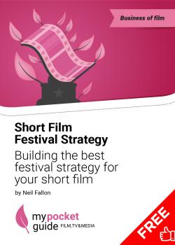 Short Film Festival Strategy