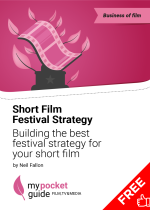 Short Film Festival Strategy