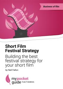 Short Film Strategy