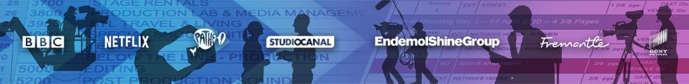 bbc netflix logo images