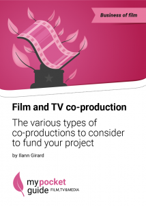 Film and TV Co-Production
