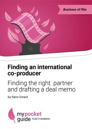 international partner
