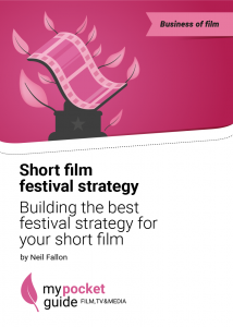 MovieSoft Film Festival