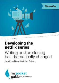 MovieSoft Netflix