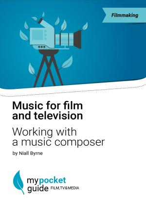 MovieSoft Music