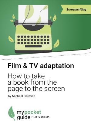 Film & TV Adaptation