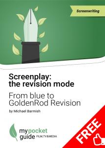 Moviesoft Revision Script