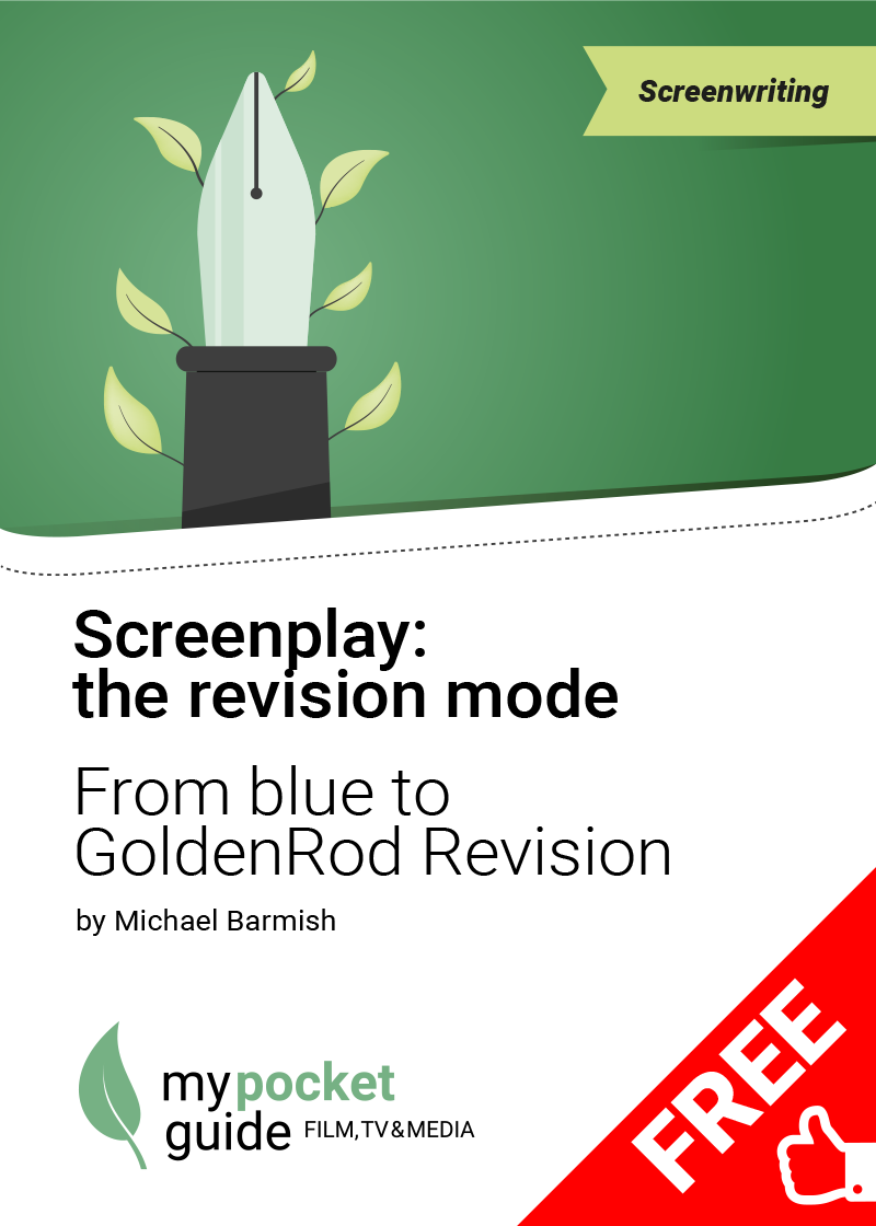 Moviesoft Revision Script