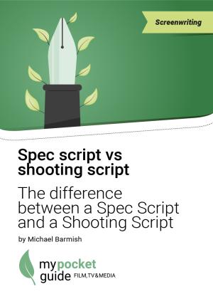 MovieSoft Spec Script
