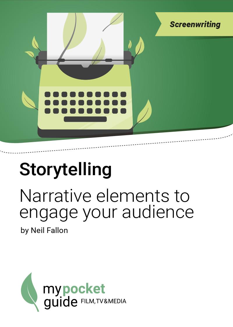 Moviesoft Storytelling