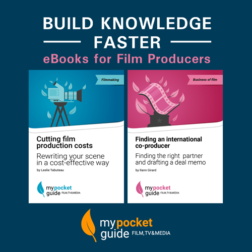 Build knowledge Faster