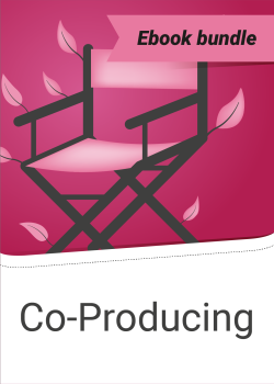 co-producing bundle