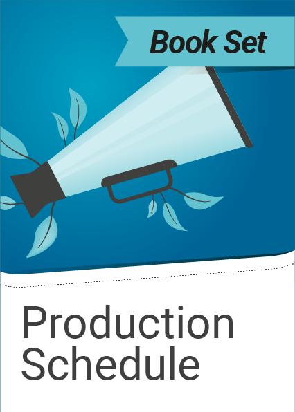 Make Your Short Film a Winner - The Short Film Festival Strategy