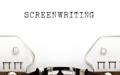 Recommended Scriptwriting Software