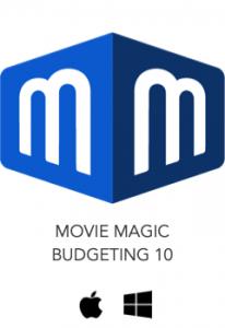 New Movie Magic Budgeting 10
