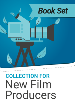 New Film Producers