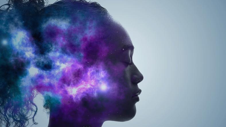 Meditation Creative