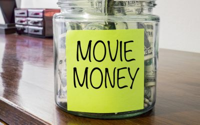 Creating the Film Budget