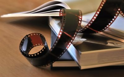 Novels and Films – Similarities and Differences